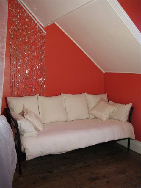 chambre hote cherbourg chambres d 39 hotes cherbourg b b cherbourg