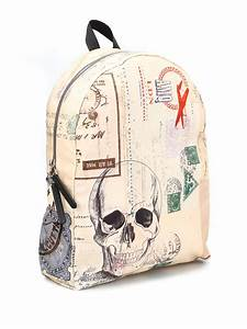 letters from india backpack by alexander mcqueen With alexander mcqueen letters from india wallet