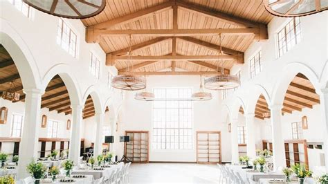 inexpensive wedding venues 15 of the most inexpensive la wedding venues wedding venues wedding and inexpensive wedding