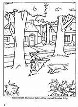 Labyrinth Ludo Knocker Door Coloring Sarah Template Topkleurplaat Kleurplaten sketch template