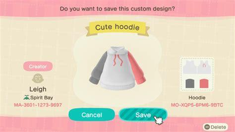 New animals have been leaked!! Custom Designs - Animal Crossing: New Horizons | Animal ...