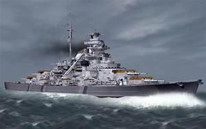 Yamato Wallpape... Yamato Quotes