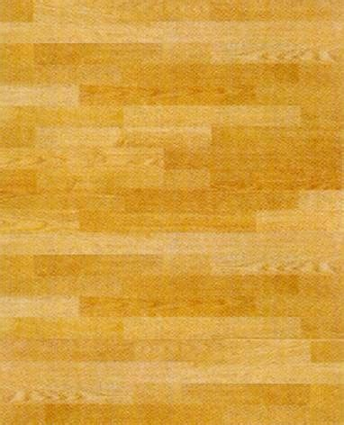 hardwood floors yellowing yellow wood flooring 3 downloads 3d textures crazy 3ds max free