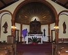 Holy Trinity Roman Catholic Parish