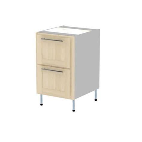 meuble de cuisine largeur 30 cm meuble de cuisine largeur 50 cm
