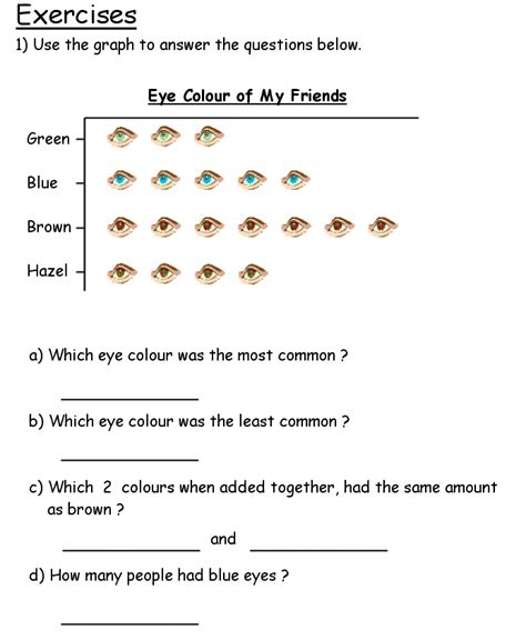 mathspower sle year 2 worksheet