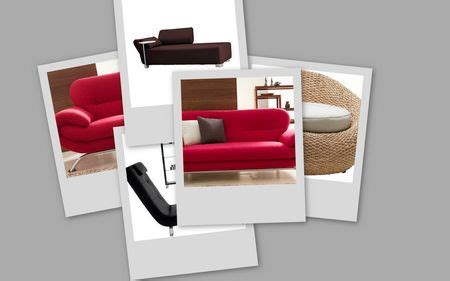 authentica canapé mobilier décoratif tout en nuances un intérieur qui