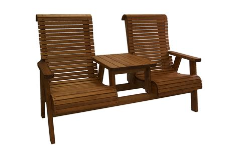 Patio Settee by How To Select The Best Patio Furniture For Your Outdoor