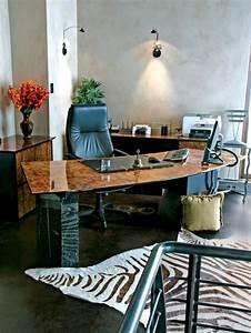 20, Home, Office, Desk, Designs, Ideas, Plans