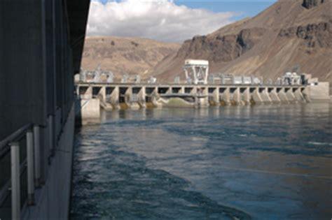 rock island dam
