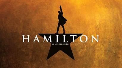 Hamilton Theatre Tickets Ticketmaster