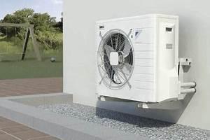 Radiateur Haute Température : pompes a chaleurs climatisation r versible chaud res ~ Melissatoandfro.com Idées de Décoration