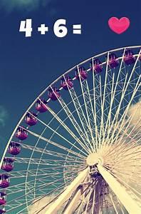 Tris And Tobias Ferris Wheel | www.pixshark.com - Images ...