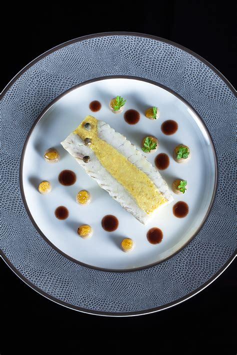 cuisine des iles auberge de l 39 île barbe cyr au mont d 39 or a