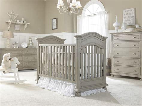 grey baby furniture sets white nursery furniture sets thenurseries 4052