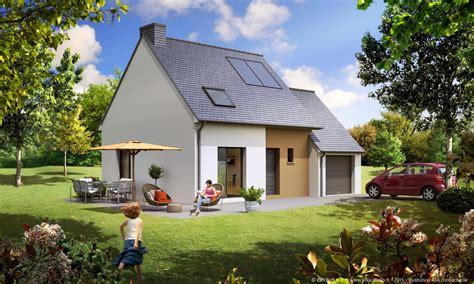 maison 2 chambres plan maison 2 chambres ecole maison traditionnelle à 1
