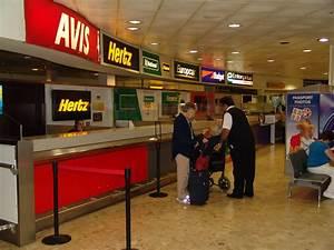 Avis Holidays Auto : getting out of london heathrow airport ~ Medecine-chirurgie-esthetiques.com Avis de Voitures