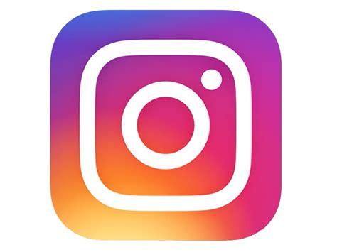 instagram logo nick borelli
