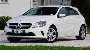 Mercedes Benz A 180 : mercedes benz is a heritage brand but the sub 50k a 180 is 39 new luxury 39 ~ Maxctalentgroup.com Avis de Voitures