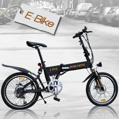 klappfahrrad e bike 20 zoll elektro klapprad e bike elektrofahrrad pedelec faltrad klappfahrrad ebay