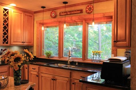 lake lure cottage kitchen zoodle mixed salad lake lure cottage kitchenlake lure 6750