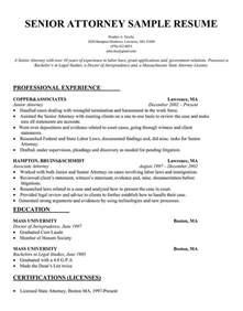 Lawyer Resume Template 19 Best Ideas About Resumes On Lawyers My Resume And Resume Tips