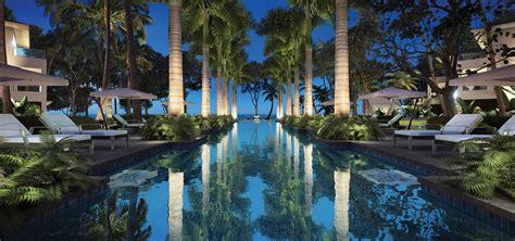bedroom luxury villas  sale holetown st james