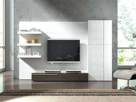 Wohnzimmer Tv Schrank by 20 Best Modern Tv Cabinets Designs