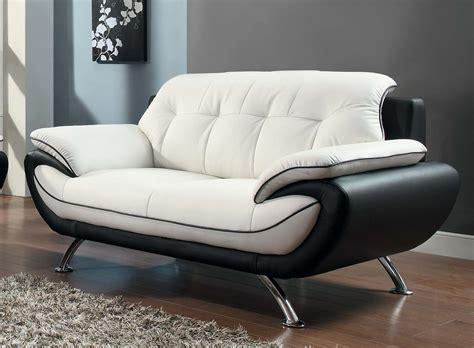 white vinyl sectional sofa white vinyl sofa 1960 s mid century modern white vinyl