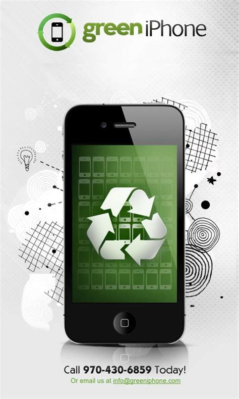 iphone recycling college student starts iphone recycling business