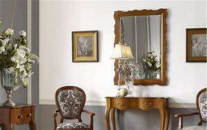 Foyer, Table, And, Chairs, Foyer, With, A, Console, Table, Via, Quality, Construction, Services