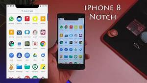 The notch why is it trending technologycom for Iphone 5 displays ship month ceo