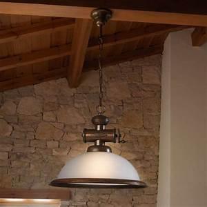 Rustikale Lampen Landhausstil : pendelleuchten im landhausstil moderne pendel mediterrane pendellam ~ Sanjose-hotels-ca.com Haus und Dekorationen