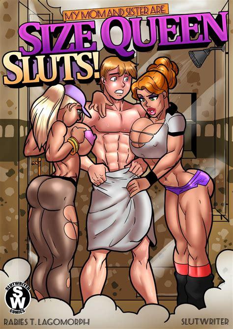 Big Cock Porn Comics And Sex Games Svscomics