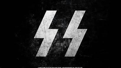 Wallpapers Background Nazi Phone Hitler Horror Military