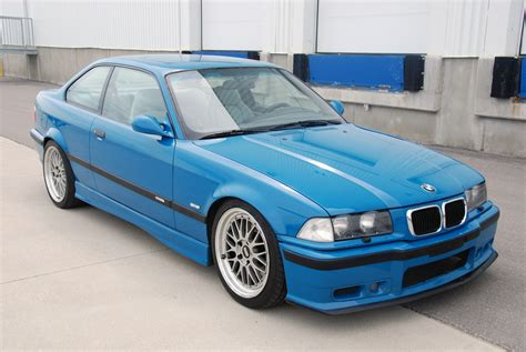 Bmw M3 Picture by 1998 Bmw M3 Pictures Cargurus