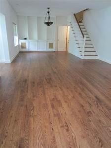 bona floor poly hd floor matttroy With early american floor stain