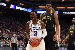 NCAA Tournament: UCLA Basketball vs. Cincinnati - Preview ...