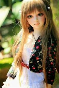 Most Beautiful Barbie Doll Wallpaper 1080P Hd Wallpapers ...