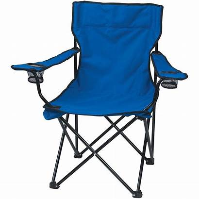 Chair Folding Carrying Bag Camping Chairs Outdoor