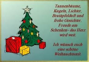 sprüche für weihnachtskarten sprüche weihnachtskarten