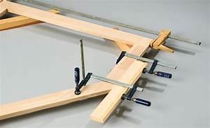 Regale rigipsplatte badezimmer selbst bauen home design for Schränke selbst bauen