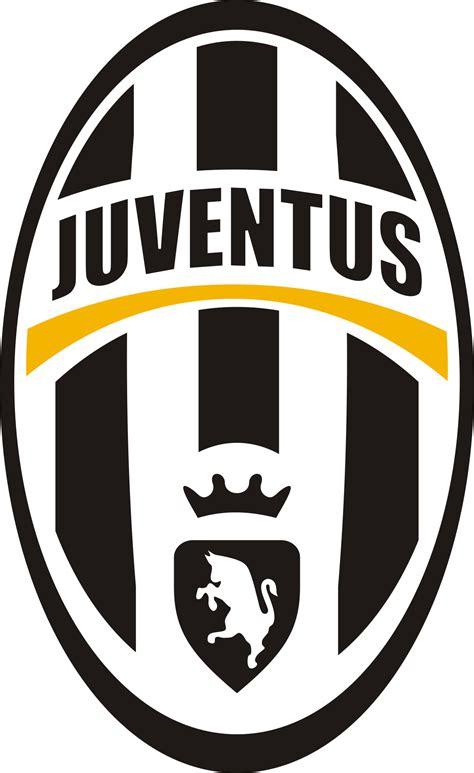 Juventus Turin Wikipedia