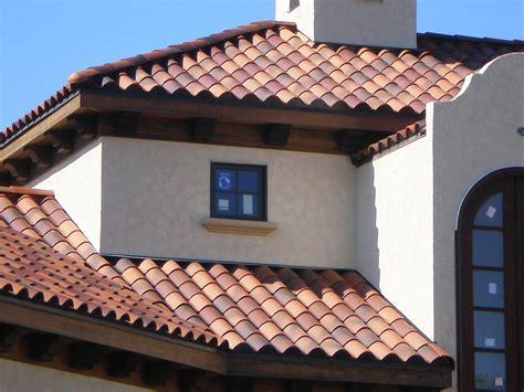 Boral Roof Tile Florida by 100 Boral Roof Tile Florida Gerard Usa Metal