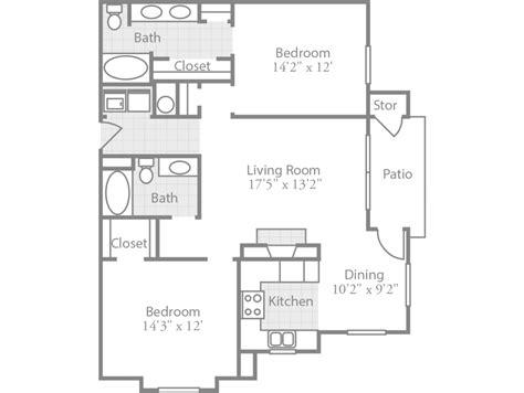 phoenix style apartment crowne park stylish apartments