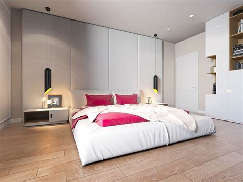 lada a sospensione design 40 low height floor bed designs that will make you sleepy