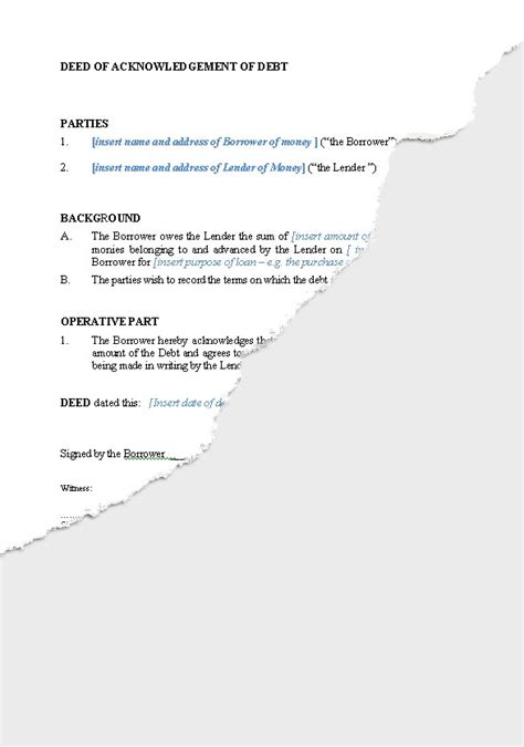 t rowe price loan repayment form business loan agreements new zealand legal documents