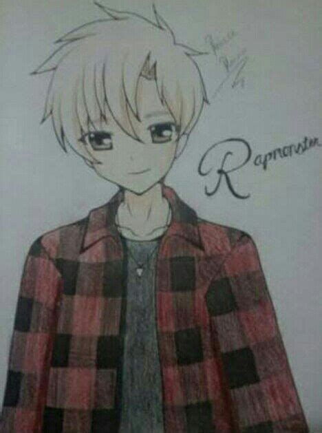 Anime Wallpaper Easy To Draw by Bts Anime Wallpaper And Drawings Army S Amino
