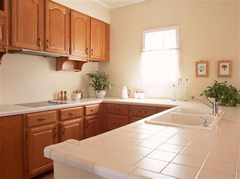 Marble Top Kitchen Interior  Interior Design Ideas