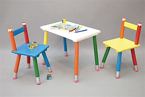 table chaise enfants table rabattable cuisine table et chaise enfant